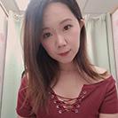 哈囉!!我是MIT*泡泡糖,請多多指教!