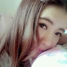 哈囉!!我是筱蕾,請多多指教!
