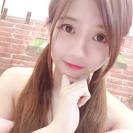 哈囉!!我是TW尹芯,請多多指教!