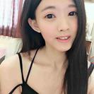 哈囉!!我是熙妍,請多多指教!