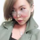 哈囉!!我是妍安,請多多指教!
