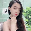 哈囉!!我是韓系小甄妮,請多多指教!