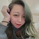 哈囉!!我是凌米兒,請多多指教!