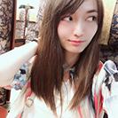 哈囉!!我是夏語,請多多指教!