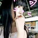 哈囉!!我是貓田結依,請多多指教!