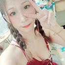 哈囉!!我是筱培,請多多指教!