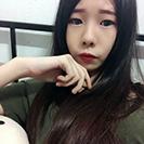 哈囉!!我是妍曦,請多多指教!